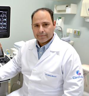 Flávio Barutta Junior