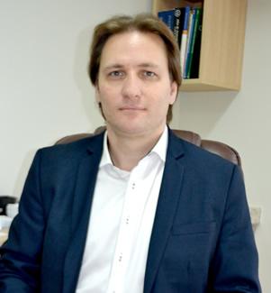 Luciano Canônico