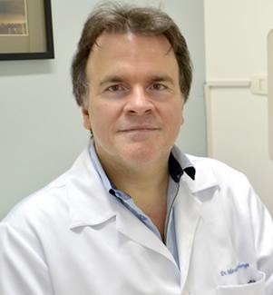 Marcelo Piazzalunga