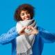 cardiolife londrina coração cardiologia clinica inverno frio cuidados com o coracao exames cardiologicos